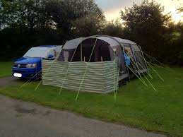 Outwell California Highway Awning. - VW T4 Forum - VW T5 Forum Product Review Vango Kela Iii Driveaway Awning Wild About Scotland The Vw California An Owners Motion Air Kampa Vw Awning T5 Bromame Outwell Touring Tent Youtube Nla Inflatable Parts T5 Tent Gybe Design Air Drive Away 2018 Motorhome Awnings Bus Fuerteventura On Vimeo Small Drive Away T4 Forum Khyam Xc Camper Essentials Thule Omnistor Safari Residence For 5102