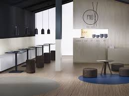 Marmoleum Linear By Forbo Flooring Systems