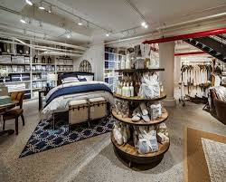 First Look: Pottery Barn Flagship, New York City |Chain Store Age Console Tables Amazing Appealing Shallow Table In Iron East River Plaza Costco Closest Walmart To Nyc Mhattan Platform Top Pottery Barn Sleigh Bed Suntzu King Combine Ill Never Buy A Sofa Review Interesting Pictures Foam Cushions Nice Visa Uk Next Schindler 300a Elevator At The Former Store Entertain Art Bedroom Benches Target Stunning Fan Size Marvelous Tufted Leather Chesterfield C Kids Baby Fniture Bedding Gifts Registry
