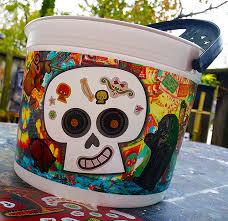 Mcdonalds Halloween Pails Ebay by Mcdonald U0027s
