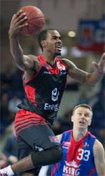 Maciej Lampe Nba Stats by Polish Basketball News Teams Scores Stats Standings Awards