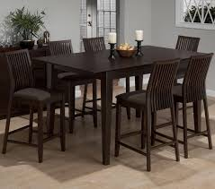 43 best dining images on pinterest royal furniture dining table