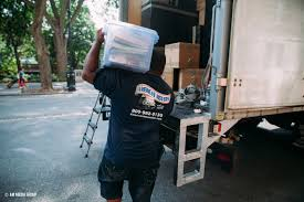 What Shouldn't You Pack In Your Moving Truck? - American Movers Moving Truck Rental Discount Car Rentals Canada Words Of Advice For Loading A Cheap Movers Santa Clarita The Best Way To Pack Storage 10 Tips New State Movingcom 4 Things You Need Do Before Calling The Barringer How Pack Moving Truck Hirerush Blog Safely Austin E7deb9a0da2559cf789868f469png 41 And Packing To Make Your Move Dead Simple 6 Strategies Efficiently Packing Tips By Alex Issuu