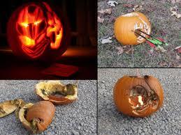 Vampire Pumpkin Pattern by Adventurequest Worlds 2011 Pumpkin Carving Contest Winners