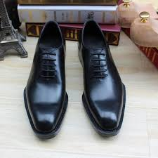 Beautiful Black Dress Shoes For Men 23 Formal Dresses Women With