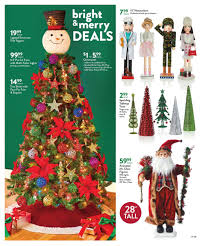 Christmas Tree Shop Natick Massachusetts by Christmas Christmas Tree Store Locations Michristmas Ny By State