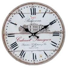 pendule murale cuisine tonnant horloge decoration cuisine id es de design cour arri re