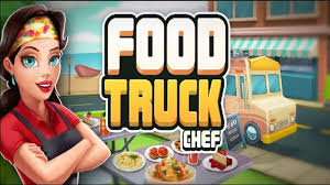 Food Truck Chef Game Cheat And Hack 2018 Unlimited Coins And Gems ... Center Of The Universe 155 Robert Duncan Medium Bulldozer Mania Hacked La Casa Di Fronte Mania Hacked Program Cracker Software Cool Math Spike Games Truck 2 Gameswallsorg Best 2018 Fm 2013 Son Srm Crack Pictures To Pin On Pinterest Thepinsta Hack Euro Simulator Seo Digital Marketing Growth Hacking San Francisco Eastbay
