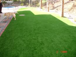 Fresh Grass Carpet For Backyard #14346 Long Island Ny Synthetic Turf Company Grass Lawn Astro Artificial Installation In San Francisco A Southwest Greens Creating Kids Backyard Paradise Easyturf Transformation Rancho Santa Fe Ca 11259 Pros And Cons Versus A Live Gardenista Fake Why Its Gaing Popularity Cost Of Synlawn Commercial Itallations Design Samples Prolawn Putting Pet Carpet Batesville Indiana Playground Parks Artificial Grass With Black Decking Google Search