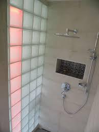 glasbausteine im badezimmer liblox
