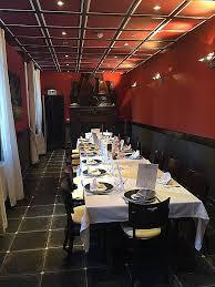 chambre d h es avignon chambre beautiful chambre d hote lambersart hd wallpaper