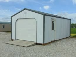 Garages • Midwest Storage Barns Storage Buildings Metal Building Northland Pole Barns Hoop Knoxville Iowa Midwest Carters Trailer Sales Quality Outdoor Dog Kennels Kt Custom Llc Millersburg Oh 25 Best Horse For Mini Horses Images On Pinterest Home Sheds Portable Cabins Garages For Sale Barn Models Animal Shelters Backyard Arcipro Design Gambrel Lofted Best Shed Sizes Ideas Storage Sheds