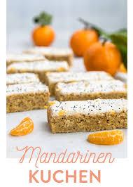 mandarinen mandelkuchen foodreich foodblog kuchen mit