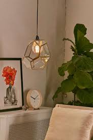Mick Floor Lamp Crate And Barrel by 188 Best Lighting Images On Pinterest For The Home Live And