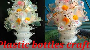 Best Use Of Waste Plastic Bottles