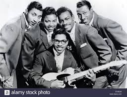 MOONGLOWS US Group About 1955. From L: Prentiss Barnes, Bobby ... Barnes Group Inc Nyse B Celebrate Their 160th Anniversary Of Mybnk Latest Financial Education Ldon Stock Exchange Opening Foundation Ensemble Festival Marcus Photos Images Alamy Richard Bullish Bears Daily Watchlist 9817 Youtube Alicia Borrachero Ben Anna Popplewell William Moseley Barnes Group Inc 10k Annual Reports 20090224 Goodwill Industrial Director Supply Chain Job At Din 2093 Pdf Catalogue Technical Documentation Binnie Uk 24th December 2012 Royal And Another Member