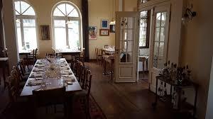 restaurantkritik zwockelsbrück in neustadt an der