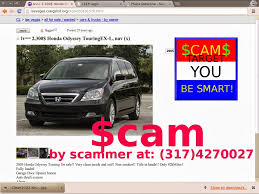 Scam Ads With Email Addresses And Phone Numbers - Posted 02/28/14 ... Used Harley Davidson Motorcycles For Sale On Craigslist Youtube Best Of Twenty Images Florida Cars And Trucks By Owner 20 Va New This 2009 Ferrari California Asks 119000 Is On For Sale In Ct Lovely Houston Tx Yakima Enterprise Car Sales Certified Suvs Rv Recreational Vehicle Insurance 360 In Las Vegas Nv Austin Pittsburgh And By Owners Truckdomeus Los Angeles