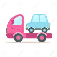 Pink Tow Truck, Service Of Evacuation Colorful Cartoon Vector ... Where To Look For The Best Tow Truck In Minneapolis Posten Home Andersons Towing Roadside Assistance Rons Inc Heavy Duty Wrecker Service Flatbed Heavy Truck Towing Nyc Nyc Hester Morehead Recovery West Chester Oh Auto Repair Driver Recruiter Cudhary Car 03004099275 0301 03008443538 Perry Fl 7034992935 Getting Hooked