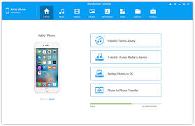 Everything You Should Know about iTunes File Sharing