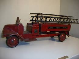 Vintage Steelcraft 'Little Jim' Mack Ladder Fire Truck | EBay | Toy ... Status Sold Date 9282016 Venue Ebay Price Global 1951 Ad For Blitz Buggy Fire Truck On Ewillys Free Toy Appraisals Trucks Cars Robots Space Toys Lego Vintage Station Now For Sale On Ebayde 1lego Custom 132 Code 3 Seagrave Fdny Squad 61 Pumper Fire Truck W Vintage Federal 12v Firetruck Siren Available On Ebay Youtube 1946 Chevy 2 Ton Dump Sale 2495 The Stovebolt Forums B Model Sale Bigmatruckscom Spectacular All Original 1966 Gmc 1 Ton Just 18ooo Iles 1959 Chevrolet Spartan 80 Factory 348 Big Block Napco 4wd Bruder 02532 Mb Sprinter Engine With Ladder Water Pump Eye Candy 1962 Mack B85f Wheelsca