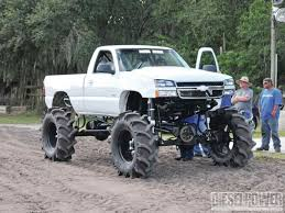 Rc Toyota Mud Trucks For Sale Ebay Best Truck Resourcerhftinfo ... 2017 Toyota Tacoma Trd Pro Offroad Review Motor Trend Canada This Mega Built Duramax Mud Truck Will Stomp A Mudhole In Your Off Road Toyota Pickup Truck Parked Stock Photo 5266209 Alamy Hilux Stuck In A Mud Ditch Zambia Africa Watch An Idiot Do Everything Wrong Almost Destroy Ford Trucks Okchobee Plant Bamboo Youtube Rc Pickup Drives Under The Ice Crust Of Frozen Rblokz 052015 Original Flaps 2014toya4runnergotstuck Club The Muddy News Play Bogs Loves To Get Dirty