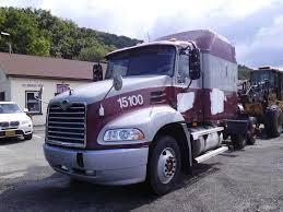 2004 Mack Cx613, Sparrowbush NY - 119674181 - CommercialTruckTrader.com Cars For Sale In Jackson Ms New Car Updates 2019 20 Scrap Metal Dump Truck Stock Photos Salvage Trucks N Trailer Magazine Lawnmower Dealership Collins Ms Lawnmowers Sullivan Motors Whosale Auto Parts Automotive Store Missippi Used Chassis Cont Mod 2008 Toyota Prius 2004 Mack Cx613 Sparrowbush Ny 119674181 Cmialucktradercom 7314790160 This Amazing Indoor Jeep Junkyard Is My Heaven On Earth