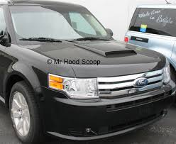 2009, 2010, 2011, 2012, 2013, 2014, 2015, 2016, 2017 Ford Flex Hood ... Amazoncom 022018 Hood Scoop For Dodge Ram 1500 By Mrhdscoop 15 Of The Best Scoops And Intakes Ever Gear Patrol 10 Car Suv Air Flow Intake Vent Bonnet Decorative Cover 52017 F150 Rksport 19016000 Matte Black For Ford Ranger Wildtrak Mk1 Px Gmc Sierra Hs003 Jeep Wrangler Hs009 Any Out There Nissan Titan Forum Mercedesbenz Gle Coupe Photo Exterior Hood 2002 2003 2004 2005 2006 2007 2008 Rumble Bee