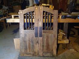 Rustic Saloon Doors Our Wonderful Neighbor Made For Us:) | Home ... Best 25 Bar Shed Ideas On Pinterest Pub Sheds Backyard Pallets Jorgenson Companies Employee Builds Dream Fort 11 Best Images About Saloon 10 Totally Unexpected Uses For A Shed Bob Vila Outdoor Kitchen Bars Pictures Ideas Tips From Hgtv Quick Cleaning Your Charcoal Grill Diy Network Blog Ranch House Thunderbird Lodge Retreat Homesteader Cabins This Is It If There Are Separate Buildings Property Venue 18 X 20 Carriage Barn Ellington Ct The Yard Diy Outdoor Bar Designs Ways To Add Cool Additions Your