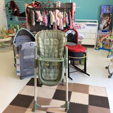 Ocbabygear - Hash Tags - Deskgram Httpquetzalbandcomshop 200719t02185400 Picture Of Recalled High Chair And Label Graco Baby Home Decor Archives The Alwayz Fashionably Late Graco Blossom 4in1 Highchair Rndabout The Best Travel Cribs For Infants Toddlers Sale Duetconnect Lx Swing Armitronnow71 Childrens Product Safety Amazing Deal On Simply Stacks Sterling Brown Epoxy Enamel Souffle High Chair Pierce Httpswwwdeltachildrencom Daily Httpswwwdeltachildren 6 Best Minimalist Bassinets Chic Stylish Mas Bright Starts Comfort Harmony Portable Cozy Kingdom 20 In Norwich Norfolk Gumtree