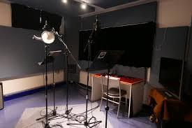 100 Studio Son Denregistrement Et Mixage Son Pro ToolsHDX PRIM