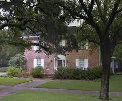 Mayer Funeral Home & Crematorium