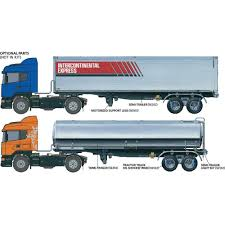 Tamiya 300056318 Scania R470 1:14 Electric RC Model Truck Kit From ... Red Wpl C14 116 24ghz 4wd Rc Crawler Offroad Semitruck Car Tamiya America Inc 114 Grand Hauler Kit Horizon Hobby 24ghz Blue Semi Truck With Trailer Toy Electric Mega Long Vehicleremote Control Bulldozer Adventures 6wd Concept Semitruck Project Hd Overkill The Lovely Rc Trucks For Sale In Canada 7th And Pattison Team Reinert Racing Man Tgs Michaels Extreme Heavy Load Incredible Long What Wheels Riding A Remote Peterbilt Video Dailymotion Of The Week 12252011 King Truck Stop Amazoncom Tamiya 40container Semitrailer Tractor Knight 114th Scale