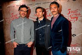 5 zimmer kueche sarg what we do in the shadows premiere at