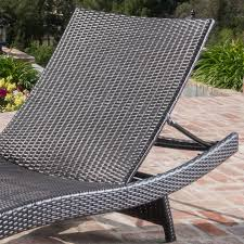 Havenside Home Vilano Outdoor Lounge Chairs (Set Of 2)   EBay Inspiration Resin Wicker Lounge Chairs Strykekarateclub Heavy Duty Patio Ideas Inside Seating Jens Risom Chair Belham Living Luciana Villa Allweather Set Of Elegant 30 Design Outdoor Teapartyemporiumcom Classic Summer Classics Contract Orbital Zero Gravity Folding Rocking With Pillow Costway 2 Sling Chaise Lounges Recliner Siena Pool Crosley Fniture Beaufort Amazoncom Htth Easy To Assemble Dark Brown W Cushions