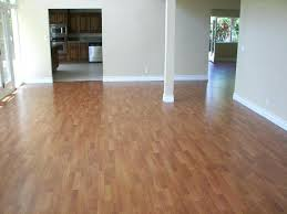 Engineered Hardwood Flooring Pros And Cons Wood Gluing Floors To