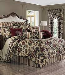j queen bedding contessa gold comforter sets for the home