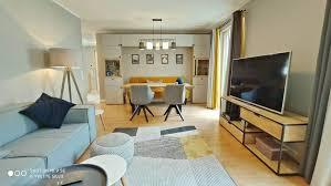 junges wohnen in klein winternheim wohnzimmer