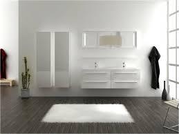 Shabby Chic White Bathroom Vanity by Bathroom Cabinets White Bathroom Mirror Rustic Bathroom Mirrors