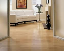 Cumaru Hardwood Flooring Canada by White Oak Jpg
