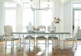 Dillards Sofas Dining Tables Dogwood Sofa Southern Living Sleeper
