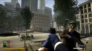 Payday 2 Halloween Masks Unlock by Payday The Heist Halloween Masks Youtube