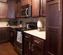 About  Mid America Cabinets