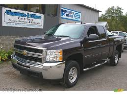 2009 Chevrolet Silverado 2500HD LT Extended Cab 4x4 In Dark Cherry ... Cherry Red Club Car Golf Cart Old Truck For Sale Youtube Preowned 2014 Ram 1500 4wd Crew Cab 1405 Big Horn At Used 2013 Freightliner Scadia Tandem Axle Daycab For Sale 2018 Ford F150 In Fontana California 2017 Ram 2500 For Sale Pladelphia And South Jersey Fireball Sales 1920 New Release Lifted Dodge Trucks Rocky Ridge S20j Mounted Picker Smart Platform Rental Suzuki Carry Cars Myanmar Found 411 Carsdb Cherry Picker 22 Xcmg Bucket 17m Man Lift V