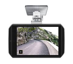 Dash Cams | 2017 New 24 Inch Car Dvr Camera Full Hd 1080p Dash Cam Video Cams Falconeye Falcon Electronics 1440p Trucker Best With Gps Dashboard Cameras Garmin How To Choose A For Your Automobile Bh Explora The Ultimate Roundup Guide Newegg Insider Dashcam Wikipedia Best Dash Cams Reviews And Buying Advice Pcworld Top 5 Truck Drivers Fleets Blackboxmycar Youtube Fleet Can Save Time Money Jobs External Dvr Loop Recording C900 Hd 1080p Cars Vehicle Touch