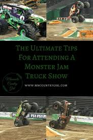 The Ultimate Tips For Attending A Monster Jam Truck Show | Monster ... Bigfoot Monster Truck Trucks Stock Photos Jam Tickets Seatgeek Sthub 2013 Allmonstercom The Story Behind Grave Digger Everybodys Heard Of At Us Bank Stadium Mpls Dtown Council Old And New Usa1 Back 4x4 Official Site Show 5 Tips For Attending With Kids Ushra Challenge Minneapolis Metrodome 1998 Part 1 2019 Season Kickoff On Sept 18