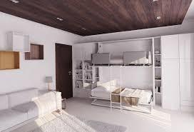 Bestar Wall Beds by 100 Twin Murphy Bed Table Bed Frames Cabela U0027s Folding