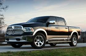 Best 'Car And Truck Of The Year' Winners Since 2016 Gmc Canyon Diesel Autoguidecom Truck Of The Year Truck Year Chevrolet Chevy 3 Muscle Cars Zone Pickup Nissan Titan News Carscom 1936 Ford A New Life For An Old Photo Gallery The Green Of Finalists Are Here Check It Out Super Duty Is 2017 Motor Trend Daf Trucks Cf And Xf Line Are Voted Intertional Trucks At 2018 Detroit Auto Show Everything You Need To Introduction 2015 Part 2 Youtube North American Car Utility Awards Nactoy Honda Share Spotlight