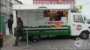 NRW Live: Bunte Burger Köln Mit Food-Truck - YouTube Joses Mexican Food Truck Boston Trucks Roaming Hunger 012550 Wsi Volvo Fh4 Sleeper Cab With Riged Box Mol Fresh Halloween At Mit Truck Clover Lab Bunsmobile Thanks Tip Cool Feature And Nice Picture By Facebook Nuremberg Germany March 4 2018 Closed Sshamane Food Os Streetfood Franchise Foodtruck Und Ideen Mit Flexhelp Foodtruck Marketing Www Cstruction Mess Mieten Catering Ralf Mantel Hat Sich Seinem Ganz Dem Bacon Mobile Bar Mieten Regensburg Mit Bars Und Essen Simson