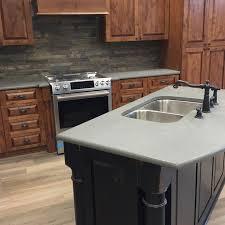 affordable quartz countertops in east valley az